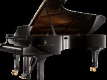 Đàn Piano Steinway & Sons D-274 Cao Cấp