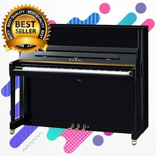 Đàn piano Kawai K-300
