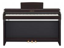 Đàn Piano Điện Yamaha CLP-625 Nhập Khẩu từ Nhật giá tốt