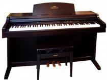 Đàn Piano Điện Yamaha CLP820 Nhập Trực Tiếp Tại Nhật Giá Rẻ