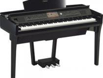 Đàn Piano Điện Yamaha CVP-701 Nhật Bản Giá Rẻ