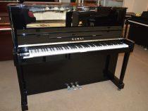 Đàn piano Kawai ND21 – Đàn piano cơ bán chạy nhất hiện nay