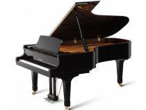 Đàn Grand Piano Kawai GX Series – Đại Dương Cầm Hay Nhất Mọi Thời Đại