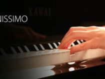 TOP 3 Cây Đàn Piano Kawai Dòng K Series Bán Chạy Năm 2017
