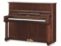 Đàn Piano Ritmuller 123R A118 Màu Gỗ Nhập Khẩu
