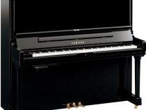 Điểm danh những thương hiệu đàn piano cơ cũ Nhật Bản