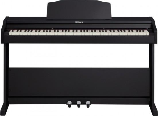 đàn piano điện roland rp 102