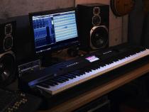 Đàn piano điện Casio PX-360M Nhập Khẩu Từ Nhật Bản