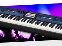 Đàn Piano Điện Casio PX-560M Chính Hãng Giá Tốt
