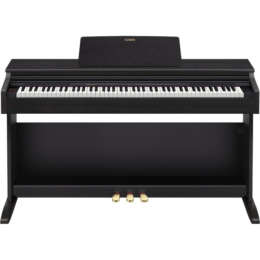 Đàn piano điện Casio Celviano AP-270