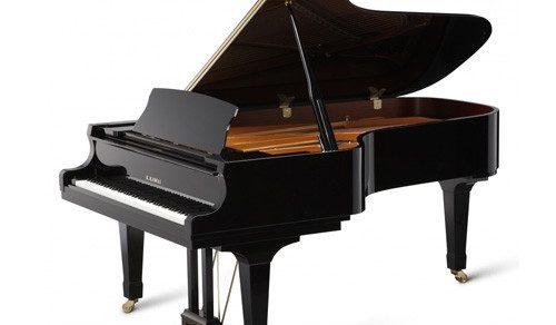 ĐÀN PIANO KAWAI GX7 M/PEP