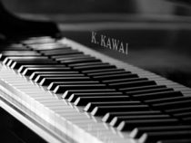 Những thương hiệu đàn piano Nhật Bản nổi tiếng thế giới
