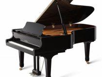 Đàn Piano Kawai GX6 M/PEP – Đại Dương Cầm Nhật Bản