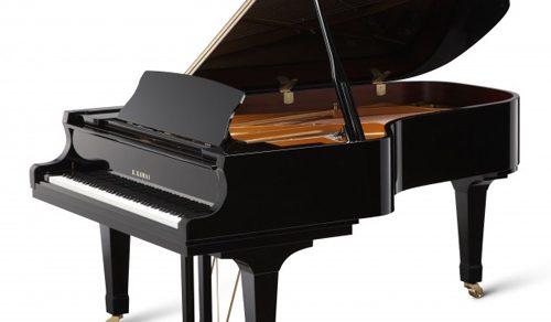 đàn pianoKawai GX6 M/PEP