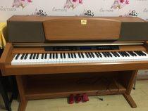 Đàn Piano Điện Yamaha CLP-970C đã qua sử dụng giá rẻ