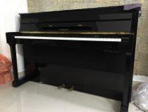 Đàn piano điện Yamaha DUP-1B đã qua sử dụng giá rẻ