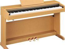 Đàn Piano YAMAHA YDP-161C đã qua sử dụng giá rẻ
