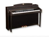 Đàn Piano Điện Yamaha CLP 280C Đã Qua Sử Dụng Giá Rẻ
