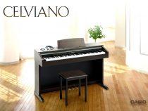 Đàn Piano Điện Casio AP-200 đã qua sử dụng giá rẻ