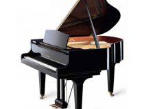 Đàn Piano Kawai GE-30G M/PEP Chính Hãng Giá Tốt