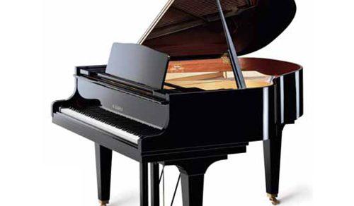 Đàn Piano Kawai GE-30G M/PEP