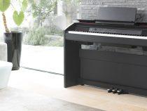 Hướng dẫn sử dụng piano điện đúng cách