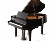 Đàn Piano Kawai GX1 Chính Hãng Giá Tốt