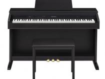 Đàn piano điện cho trẻ em được yêu thích hiện nay