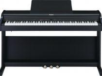 Các tiêu chí chọn mua đàn piano điện