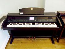 Đàn piano điện nào cho người có thu nhập thấp