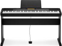 Chọn đàn piano điên loại nào tốt nhất hiện nay