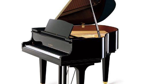 Đàn Piano Kawai GM 12G