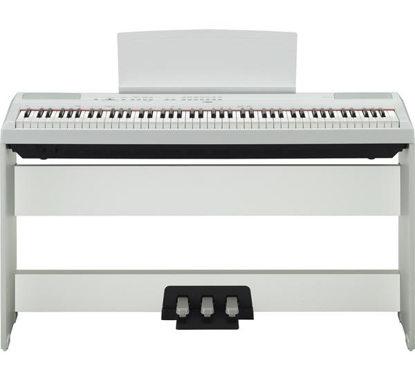 Đàn piano điện Yamaha P-115