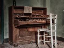 Sự thật về đàn Piano điện giá 2 triệu