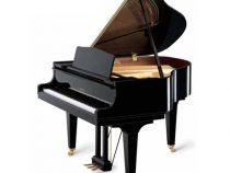 Đàn Piano Kawai GM-10K Chính Hãng Giá Tốt