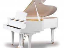 Đàn Piano Ritmuller GP188R1 Chính Hãng Giá Tốt