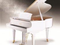 Đàn Piano Ritmuller 160R1 A112 Chính Hãng Giá Tốt