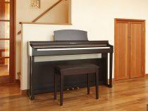 Làm thế nào chọn mua được đàn piano điện cũ chất lượng