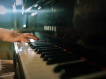 5 mẫu đàn piano điện yamaha chất lượng