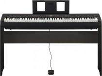 Đàn piano điện Yamaha dưới 15 triệu
