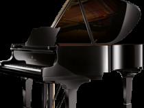 Đàn Piano Steinway & Sons A-188 Chính Hãng