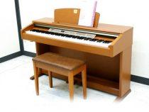 Những mẫu đàn piano điện màu gỗ yêu chuộng hiện nay