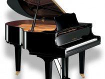 Đàn Piano Yamaha C1 Chính Hãng Giá Tốt – Grand Piano Nhật Bản