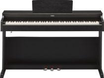 Giá bán của 1 cây đàn piano điện