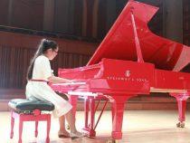 Những vấn đề thường gặp phải khi chơi đàn piano cơ
