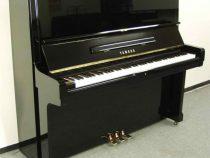 Nên mua đàn piano mới hay đàn piano cũ