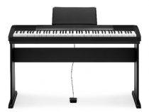 Top 3 cây đàn piano điện dưới 10 triệu bán chạy hiện nay