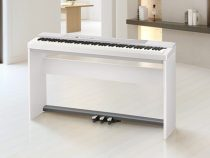 Nên mua đàn piano điện Casio PX-160 hay Yamaha P115