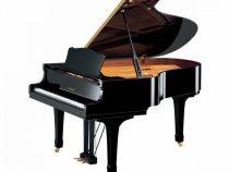 Đàn Piano Yamaha C3 – Đàn Grand Piano Cao Cấp Chính Hãng Giá Tốt