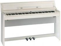 Đàn Piano Điện Roland DP-90S Chính Hãng Giá Tốt